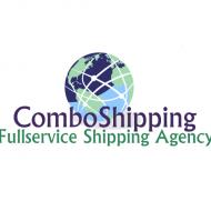 Combo Shipping